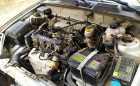 Chevrolet Lanos, 2005 год, 150 000 руб.