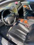 Toyota Camry, 2011 год, 900 000 руб.