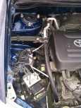 Toyota Corolla, 2006 год, 398 000 руб.