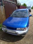 Nissan Pulsar, 1998 год, 145 000 руб.