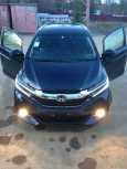 Honda Shuttle, 2015 год, 895 000 руб.