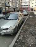 Nissan Primera, 2005 год, 245 000 руб.