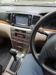 Toyota Allex, 2004 год, 250 000 руб.