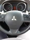 Mitsubishi ASX, 2013 год, 749 000 руб.