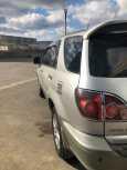 Hyundai Tucson, 2008 год, 485 000 руб.