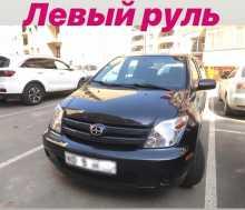 Краснодар ist 2005