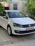Volkswagen Polo, 2016 год, 560 000 руб.