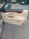 Lexus LS460L, 2010 год, 555 555 руб.