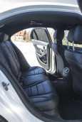 Mercedes-Benz C-Class, 2015 год, 1 699 000 руб.