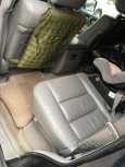 Toyota Land Cruiser, 2004 год, 950 000 руб.