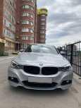 BMW 3-Series Gran Turismo, 2014 год, 1 230 000 руб.