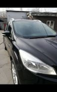 Ford Kuga, 2014 год, 820 000 руб.