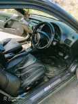 Toyota Cynos, 1993 год, 75 000 руб.