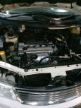 Nissan Bassara, 2000 год, 305 000 руб.