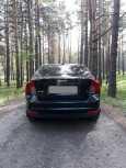 Volvo S40, 2007 год, 380 000 руб.