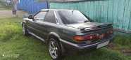 Toyota Corolla Levin, 1990 год, 110 000 руб.