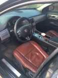 Jaguar XF, 2008 год, 435 000 руб.