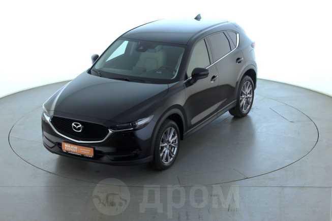 Mazda CX-5, 2019 год, 1 930 000 руб.