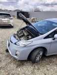 Toyota Prius, 2009 год, 400 000 руб.