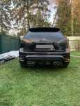 Lexus RX270, 2011 год, 1 680 000 руб.