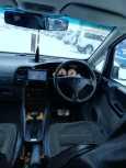 Subaru Traviq, 2003 год, 220 000 руб.