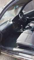Toyota Corolla Levin, 1991 год, 100 000 руб.