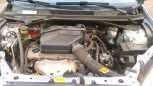 Toyota RAV4, 2004 год, 560 000 руб.