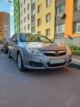 Opel Vectra, 2008 год, 260 000 руб.