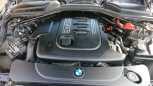 BMW 5-Series, 2007 год, 580 000 руб.