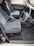 Toyota Land Cruiser Prado, 1994 год, 735 000 руб.