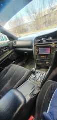 Toyota Chaser, 1999 год, 350 000 руб.