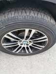 BMW X5, 2011 год, 1 250 000 руб.