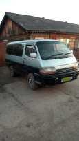 Toyota Hiace, 1994 год, 175 000 руб.