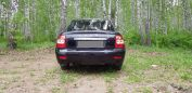Лада Приора, 2007 год, 115 000 руб.