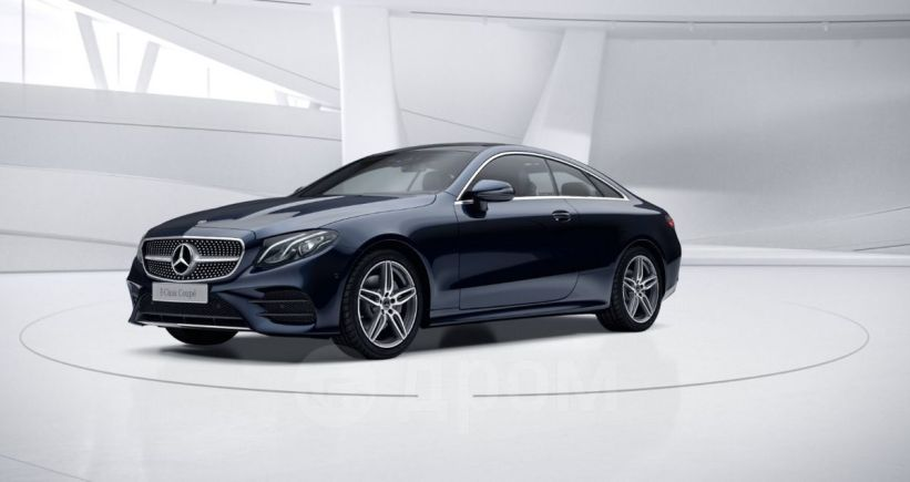 Mercedes-Benz E-Class, 2020 год, 4 779 230 руб.