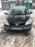 Renault Grand Scenic, 2008 год, 260 000 руб.