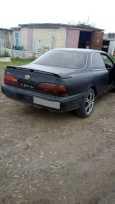 Toyota Vista, 1995 год, 120 000 руб.