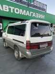 Toyota Hiace, 1995 год, 490 000 руб.