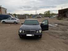Калуга E-Class 2000