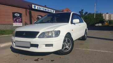 Барнаул Lancer Cedia 2000
