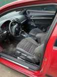 Volkswagen Golf, 2005 год, 380 000 руб.