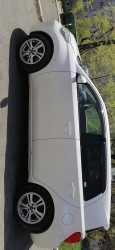 Toyota ist, 2011 год, 550 000 руб.