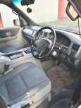 Mazda Bongo Friendee, 1996 год, 235 000 руб.