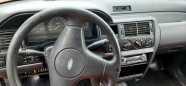 Ford Escort, 1991 год, 75 000 руб.