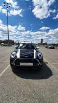 Mini Hatch, 2016 год, 999 999 руб.