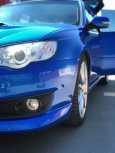 Subaru Legacy, 2003 год, 489 000 руб.