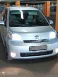 Toyota Porte, 2009 год, 345 000 руб.