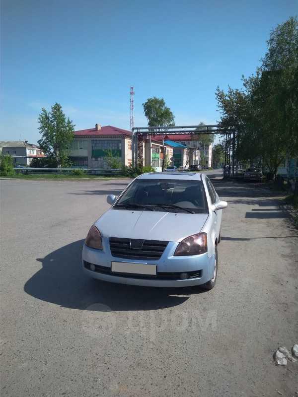 Vortex Estina, 2010 год, 99 999 руб.