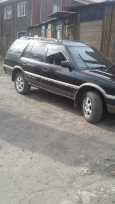 Toyota Sprinter Carib, 1991 год, 130 000 руб.