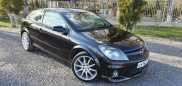 Opel Astra GTC, 2008 год, 335 000 руб.
